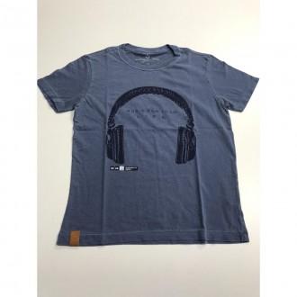Imagem - Camiseta mc 2760 Elemento Zero