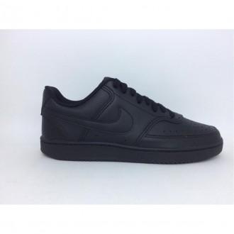 Imagem - Tênis Cd5463-002 Court Vision Low Nike