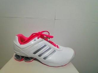 Imagem - Tenis Feminino Adidas M25681