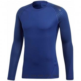 Imagem - Camiseta ml Adidas Cd7203
