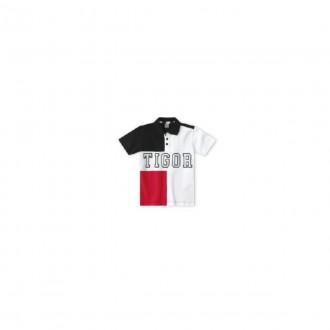Imagem - Camisa mc Polo Tigor 10207420