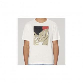 Imagem - Camiseta mc 6r8bnmcen Dzarm