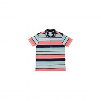 Imagem - Camisa mc Polo 11132 Paraiso cód: 1491113210001259