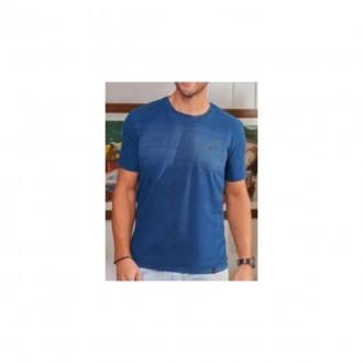 Imagem - Camiseta mc 7236 Baumgarten