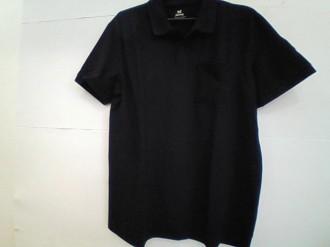 Imagem - Camisa mc Polo Hering 3m2aax7en