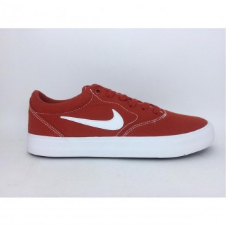 Imagem - Tênis Cd6279-601 Nike