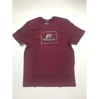 Imagem - Camiseta mc 110409127 Free Surf