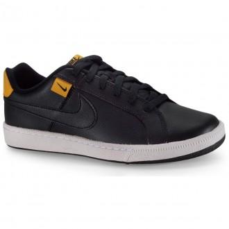 Imagem - Tenis Nike Cj9263-002 cód: 10000090CJ9263-00210000393
