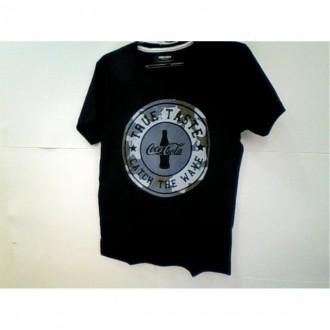 Imagem - Camiseta mc Coca Cola 353206767