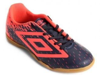 Imagem - Tenis Futsal Umbro 0f72097 cód: 100000120F7209710002158