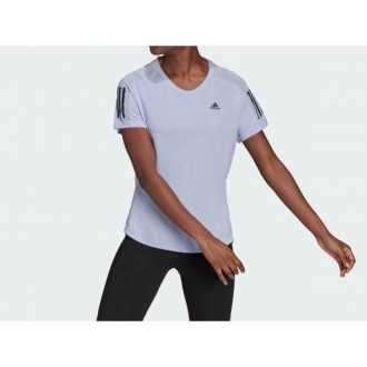Imagem - Camiseta mc H30042 Adidas