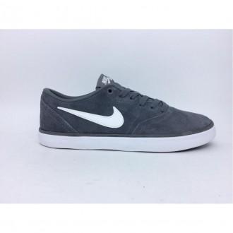 Imagem - Tênis 843895-005 Nike