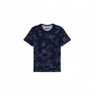 Imagem - Camiseta mc 38578 Fico