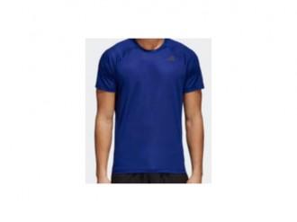 Imagem - Camiseta mc Adidas Cx0207 cód: 111CX02077