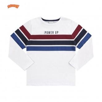 Imagem - Camiseta ml 61602 Alakazoo