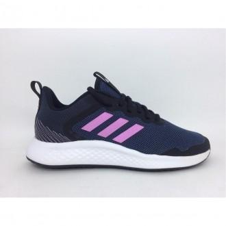 Imagem - Tênis Fy8479 Fluidstreet Adidas