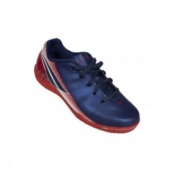 Imagem - Tênis Futsal Penalty 126203