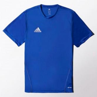 Imagem - Camiseta mc Adidas S22393 cód: 111S2239310000478