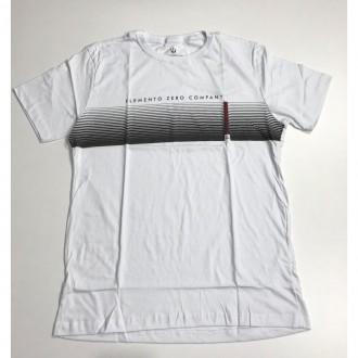 Imagem - Camiseta mc 2660 Elemento Zero