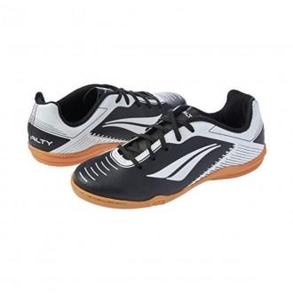 Imagem - Tênis Futsal Penalty 126149-2
