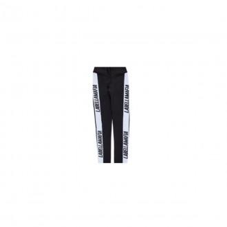 Imagem - Legging Labellamafia Fcl17122
