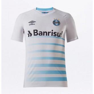 Imagem - Camiseta mc Gremio Masc f2 2021 Umbro