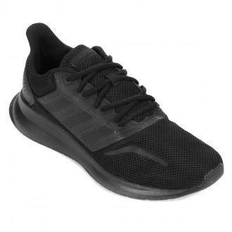 Imagem - Tênis Adidas G28970 Run Falcon cód: 111G28970RUNFALCON10000516