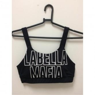 Imagem - Top 22945 Labellamafia