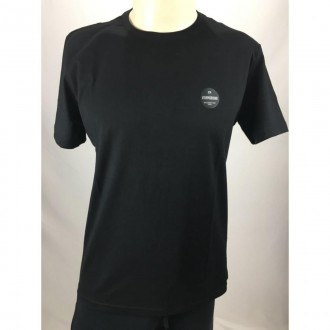 Imagem - Camiseta mc Tm10004 Vida Marinha