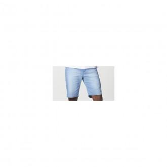 Imagem - Bermuda Jeans H4bg1aej Hering cód: 13H4BG1AEJ10000993