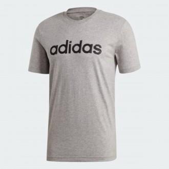 Imagem - Camiseta mc Adidas Ei4580