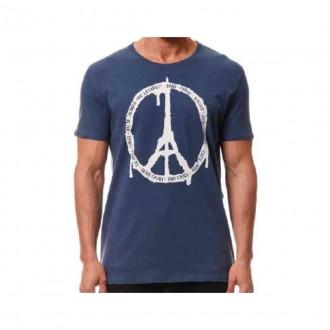 Imagem - Camiseta mc Triton 351403516 cód: 1000000335140351610003320