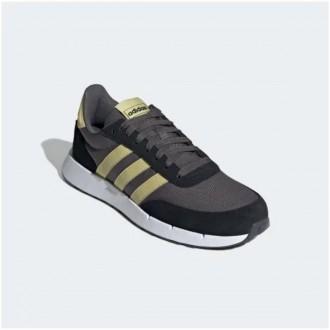 Imagem - Tênis Fz0964 Adidas