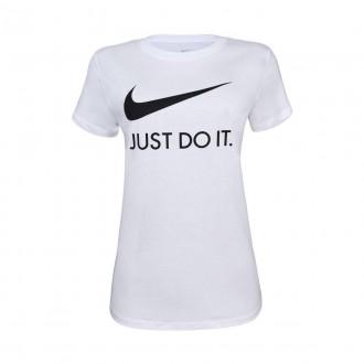 Imagem - Camiseta mc Ci1383-100 Nike