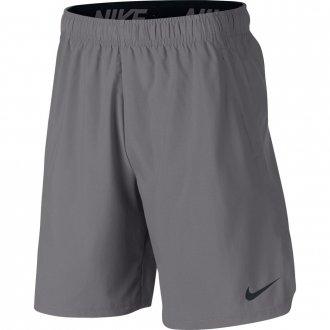 Imagem - Bermuda Nike 893043-036