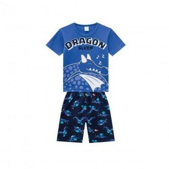 Imagem - Pijama mc 110585 Kyly cód: 1000001611058510000282