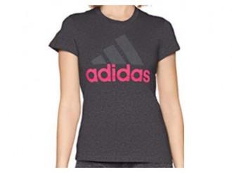 Imagem - Camiseta mc Adidas Cz5769
