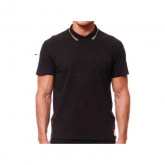 Imagem - Camisa mc Polo Coca Cola 253201205