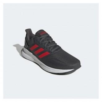 Imagem - Tênis Adidas Eg8602 cód: 111EG860220000045