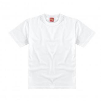 Imagem - Camiseta mc Lisa Kyly 108221 cód: 1000001610822110000036