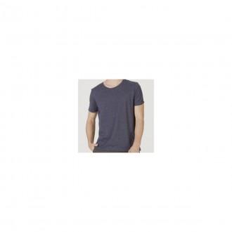 Imagem - Camiseta mc Lisa Hering 0201md307s cód: 130201MD307S10001340