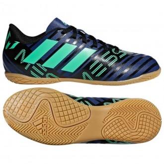 Imagem - Tenis Futsal  Adidas Cp9226