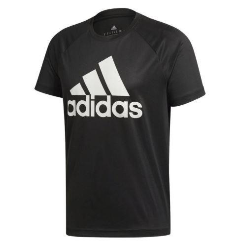 Imagem - Camiseta mc Adidas Bk0937 cód: 111BK09377