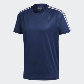 Imagem - Camiseta mc Adidas Bk0969 cód: 111BK096910000491