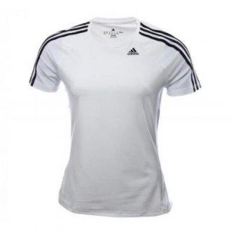 Imagem - Camiseta mc Adidas Bk2686