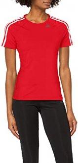 Imagem - Camiseta mc Adidas Bq5810