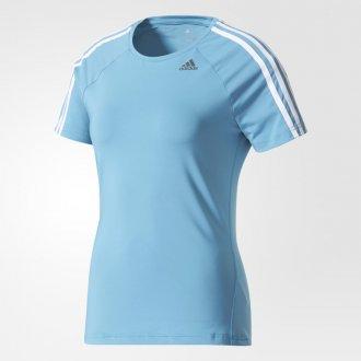Imagem - Camiseta mc Adidas Bq5813 cód: 111BQ581310001486