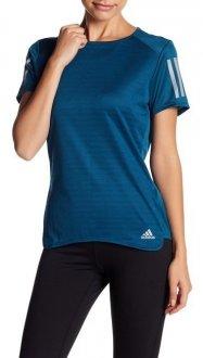Imagem - Camiseta mc Adidas Bq7962 cód: 111BQ796210001484