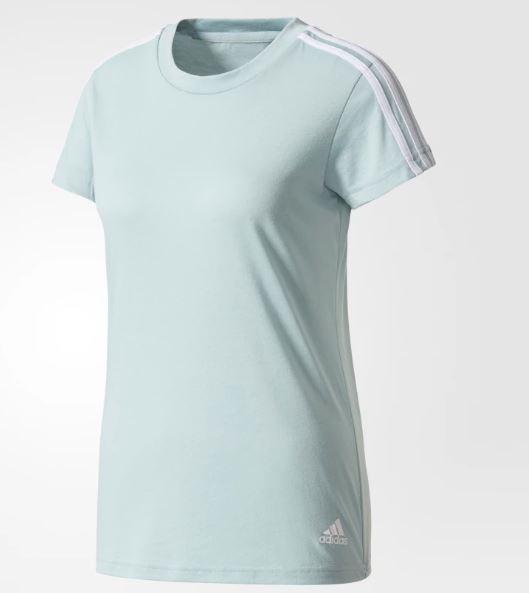 Imagem - Camiseta mc Adidas Br2460