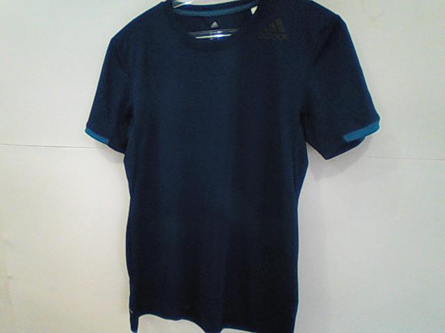 Imagem - Camiseta mc Adidas Br4207